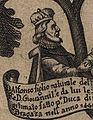 Afonso I de Bragança.jpg