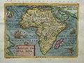 Africa (1598).jpg