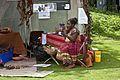 Africa Day 2010 - Final Preparations (4613566224).jpg