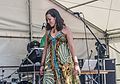 Africa Day Celebration Weekend In Dublin Docklands (7282711644).jpg