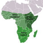 Africa Subsahariana.png