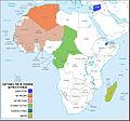 AfricaandME WW2 He.jpg