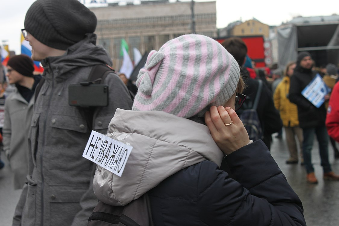 Against the isolation of Runet (2019-03-10) 99.jpg