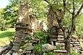 Agara monastery (30).jpg