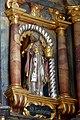 Agawang St. Laurentius 176.JPG