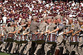 Aggie Band Fall 2007 - 5.jpg