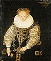 AgnesBrandenburg.JPG