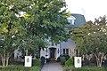 Agnew Hunter Bahnson House.jpg