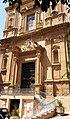 Agrigente, Chiesa di San Domenico (XVII) (38046697441).jpg
