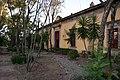 Aguascalientes, Ags. (20655528083).jpg
