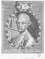 Agustín sellent-Retrato de George Augustus Eliott.jpg