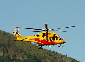 AgustaWestland AW139 a Trento2.JPG