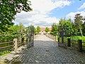 Ahrensburg, Germany - panoramio (26).jpg