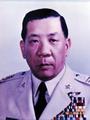 Air Force (ROCAF) General Situ Fu 空軍上將司徒福.png
