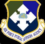 Air Force Public Affairs Agency - Emblem.png