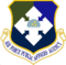 Air Force Public Affairs Agency - Emblem.png