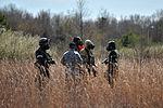 Air National Guardsmen continue training at Global Dragon 150315-Z-SV144-028.jpg