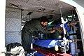 Air ambulance of Arak 2020-04-14 04.jpg