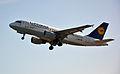 Airbus A319-114 (D-AILY) 01.jpg