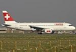 Airbus A320-214, Swiss International Air Lines JP6464375.jpg