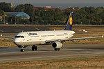Airbus A321-231, Lufthansa JP7458553.jpg