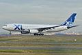 Airbus A330-200 XL AW (XLF) C-GTSN - MSN 369 - Now return in Air Transat fleet (9272097388).jpg
