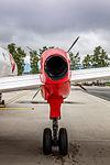 Airest SAAB engine.jpg