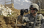Airmen, Soldiers set 'sites' on Afghanistan's future DVIDS157613.jpg