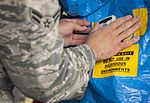 Airmen gear up to investigate hazmat exercise 170222-F-oc707-412.jpg