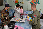 Airmen participate in Chile's Salitre exercise 141011-Z-IJ251-139.jpg