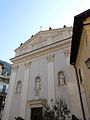 Airole-chiesa ss filippo giacomo10.JPG