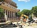 Aix-en-Provence-FR-13-palais de justice-2017-fouilles-01.jpg