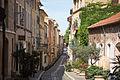 Aix-en-Provence street.jpg