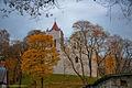 Aizputes Sv.Jāņa luterāņu baznīc 4.jpg