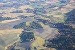 Akershus aerial 1.jpg