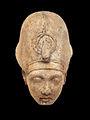 Akhenaton au musée égyptien (Turin) (2871343175).jpg
