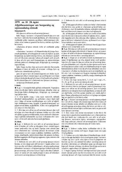 File:Alþjóðasamningur um borgararleg og stjórnmálaleg réttindi.pdf