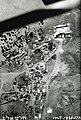 Al-Haram, Jaffa.jpg