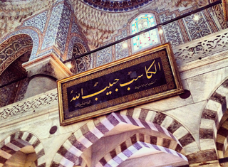 Habib Name list