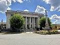 Alamance County Courthouse, Graham, NC (48950862077).jpg