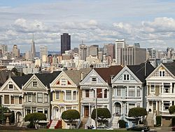 Alamo Sq Painted Ladies 1 1024x768 scaled cropp.jpg