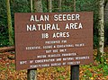 Alan Seeger Natural Area (1) (8111019506).jpg