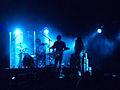 Alanis Morissette - 'Livet at sunset' 2012-07-16 22-11-34.jpg