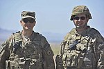 Alaska Guardsman commissions after yearlong deployment to Afghanistan 141009-D-FZ698-717.jpg