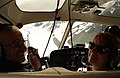 Alaska Range 13(js).jpg