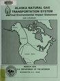 Alaska natural gas transportation system final environmental impact statement - Los Angeles (IA alaskanaturalgas12unit).pdf
