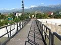 Alatau, Almaty, Kazakhstan - panoramio (2).jpg
