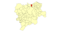 Albacete-MapaMadrigueras.png