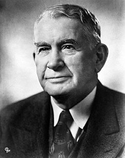 1948 Democratic Party vice presidential candidate selection