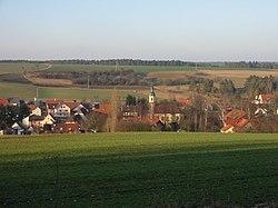 Albersdorf bei Ebern.jpg